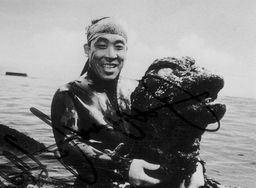 Haruo-Nakajima-Godzilla-3873