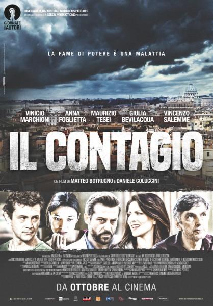 IL-CONTAGIO-poster-locandina-2017-11