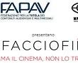 IO-FACCIO-FILM-7634