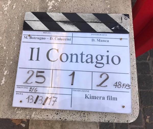 Il-contagio-di-Matteo-Botrugno-e-Daniele-Coluccini-984