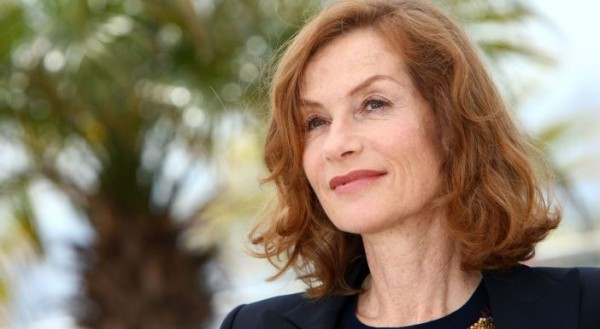 Isabelle-Huppert-photo-credit-Locarno-Festival-2017-70