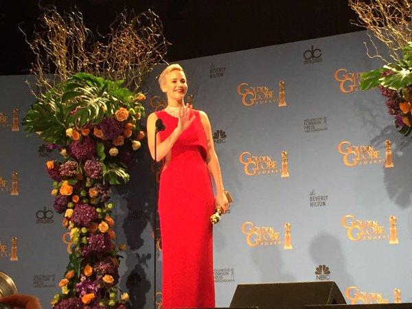 Jennifer-Lawrence-Golden-Globes-2016