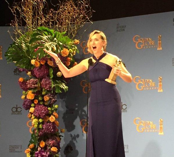 Kate-Winslet-Golden-Globes-2016