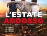 L-ESTATE-ADOSSO-GABRIELE-MUCCINO-POSTER-LOCANDINA-2016