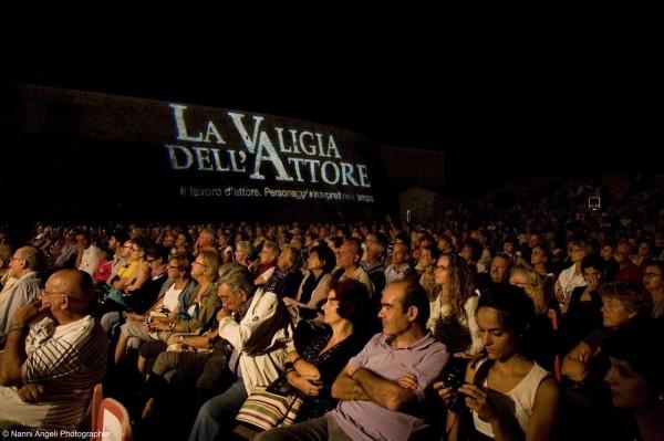 LA-VALIGIA-DELL-ATTORE-2017