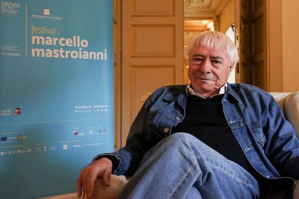 Luciano-Tovoli-Bifest-Bari-2016