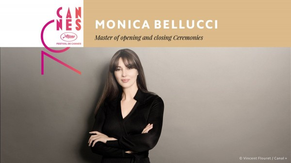 MONICA-BELLUCCI-2017