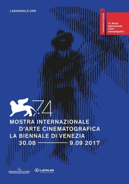 MOSTRA-CINEMA-VENEZIA-74