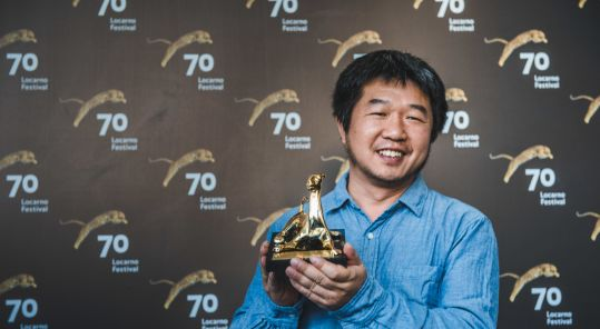 MRS-FANG-by-WANG-Bing-Festival-Locarno-70-2017