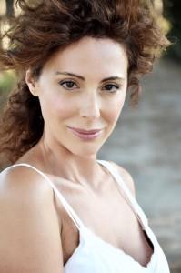 Maria-Cristina-Heller-3983