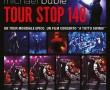 Michael-Buble-Tour-POSTER-LOCANDINA-MANIFESTO-2016