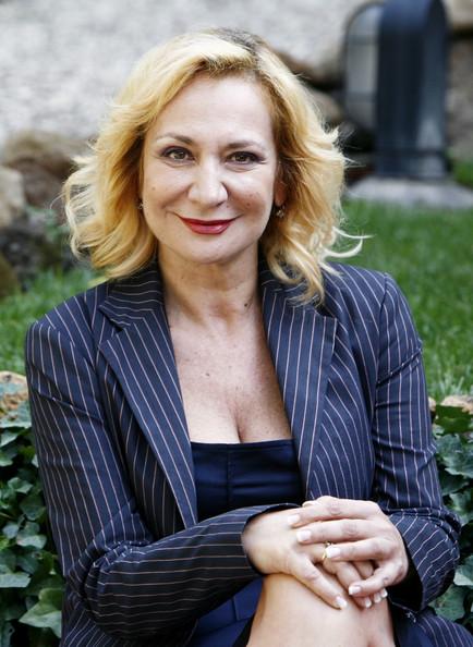 Buongiornolink - Monica Scattini, addio all'attrice romana: aveva 59 anni