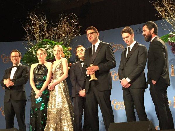 Mr-Robot-Golden-Globes-2016