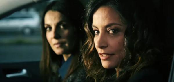 Noi-Due-e-gli-altri-Francesca-Figus-Alessia-Barela-2017
