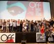 Ortigia-Film-Festival-vincitori-2017
