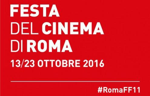 PP-FESTA-DEL-CINEMA-DI-ROMA-2016