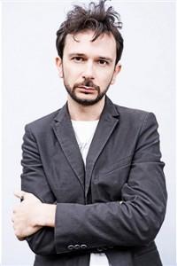 Paolo-Cioni-3983