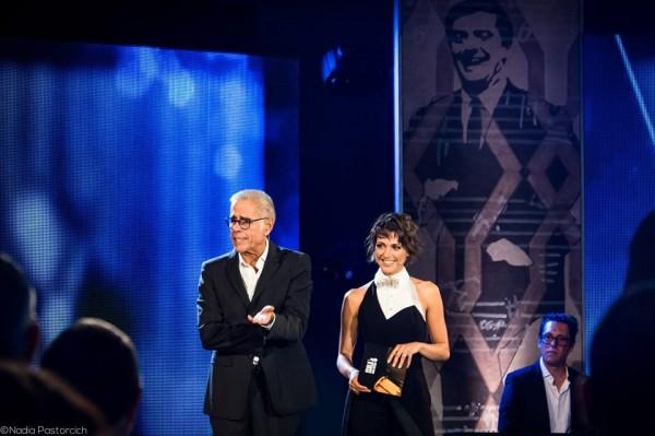 Premio-Lelio-Luttazzi-foto-da-facebook-3974