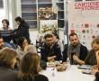 Premio-Solinas-il-cantiere-delle-storie-2017