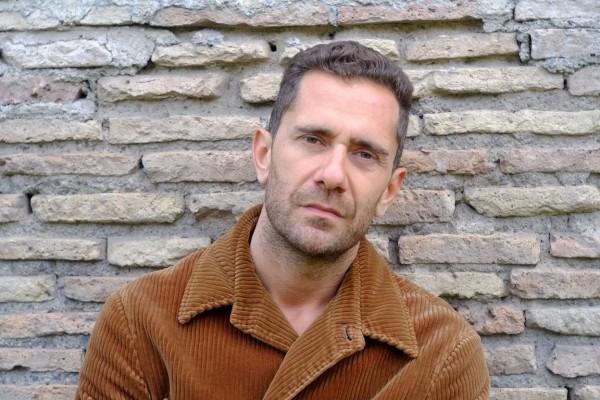 Roberto-de-Paolis-9383