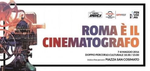 Roma-e-il-Cinematografo-9383