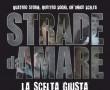 STRADE-DA-AMARE-LA-SCELTA-GIUSTA-039983