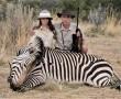 Safari-film-Ulrich-Seidl-2982