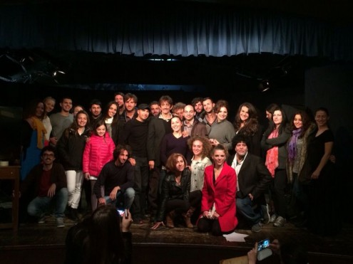 Sergio-Rubini-Roberto-Bigherati-Stage-di-Cinema-1-2-Novembre-2014