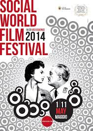 Social-World-Film-Festival-2014