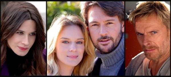 film per fare l amore lovepedia italiano