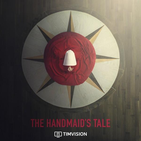 THE-HANDMAIDS-TALE-1-2017