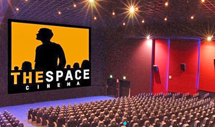 the-space-cinema-2016