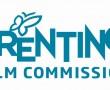 TRENTINO-FILM-COMMISSION-logo-2015