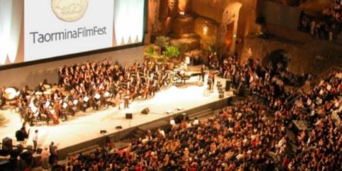 Taormina-Film-Fest-Teatro-antico-76767