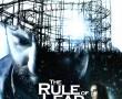 The-Rule-of-Lead-La-Regola-Del-Piombo-Locandina-Poster-2015