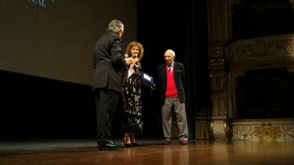 VALERIA-GOLINO-GIULIANO-MONTALDO-BARI-BIFEST-2016