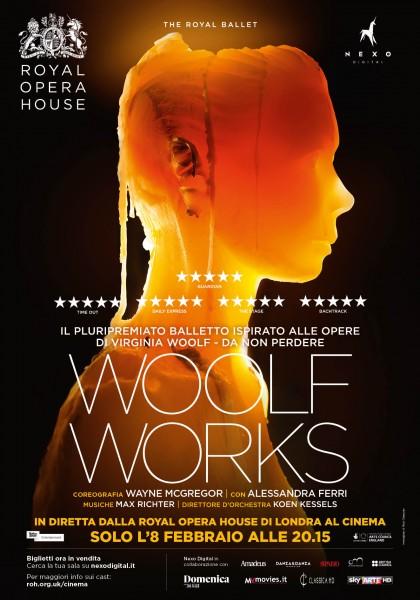 woolf-works-poster-locandina-2017