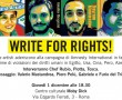 Write-for-Rights-2016-11