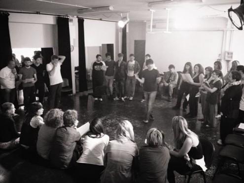 accademia-teatron-gruppo-stage-2014