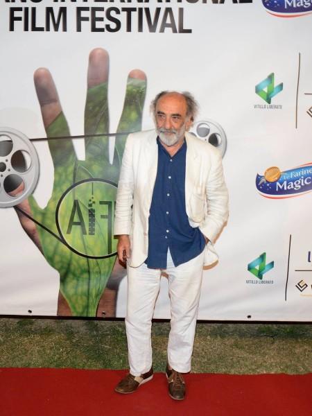 alessandro-haber-ariano-film-festival-2017