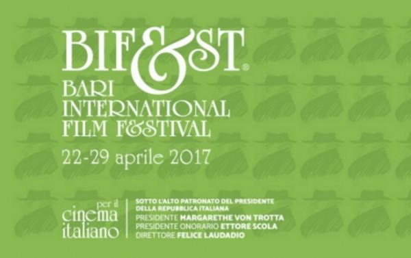 bifest-bari-film-festival-2017
