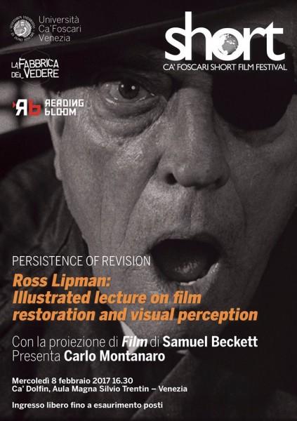 ca-foscari-short-film-festival-2017