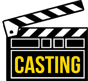 casting-2982