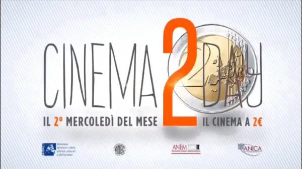 cinema2day-cinema-2-day-2016-2017