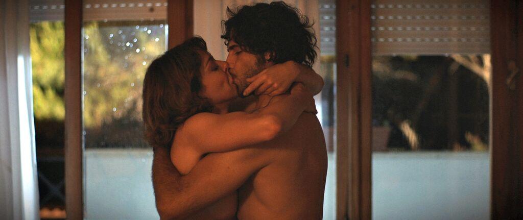 film con scene di passione film erotiici