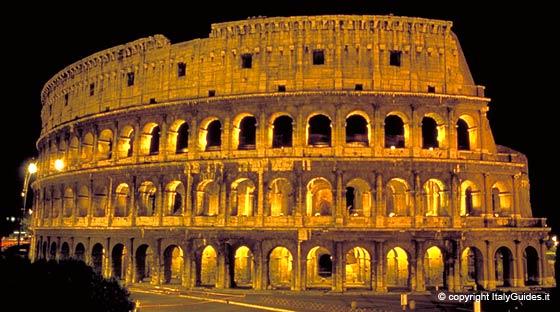 Casting torino italia 5 - 2 8