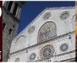 festival-di-spoleto-2-due-mondi-3983