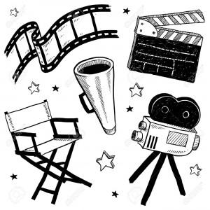 film-ciak-3983
