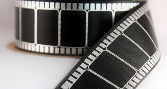 cerco porno video porno casting