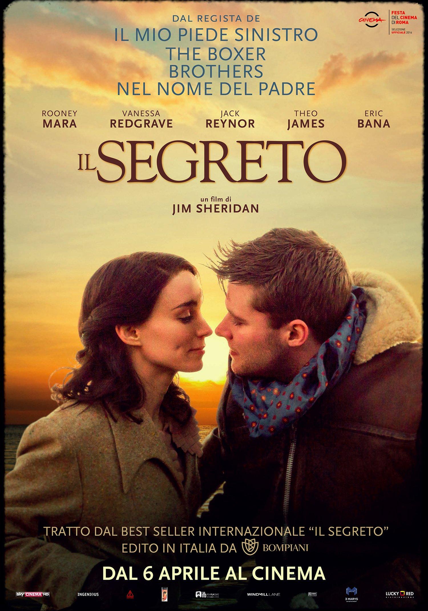 film di amore e passione chat con ragazze italiane